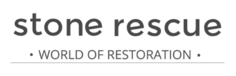 Stone restoration & maintenance