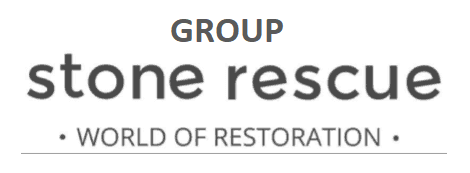 Stone Rescue Group
