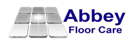 Stone floor cleaning  & restoration